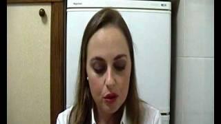 Caducidad e higiene de los cosméticos Thumbnail