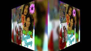 Download IDA LAILA - NURIKU SAYANG