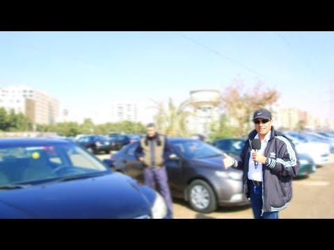 مفاجأة🔥 بعد زيرو جمارك مرسيدس ٢٠١٩ بسعر السيارات الكوري