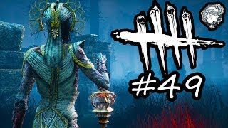 Survive With Sam (PS4) - Dead By Daylight - DLC KEY GIVEAWAYS!
