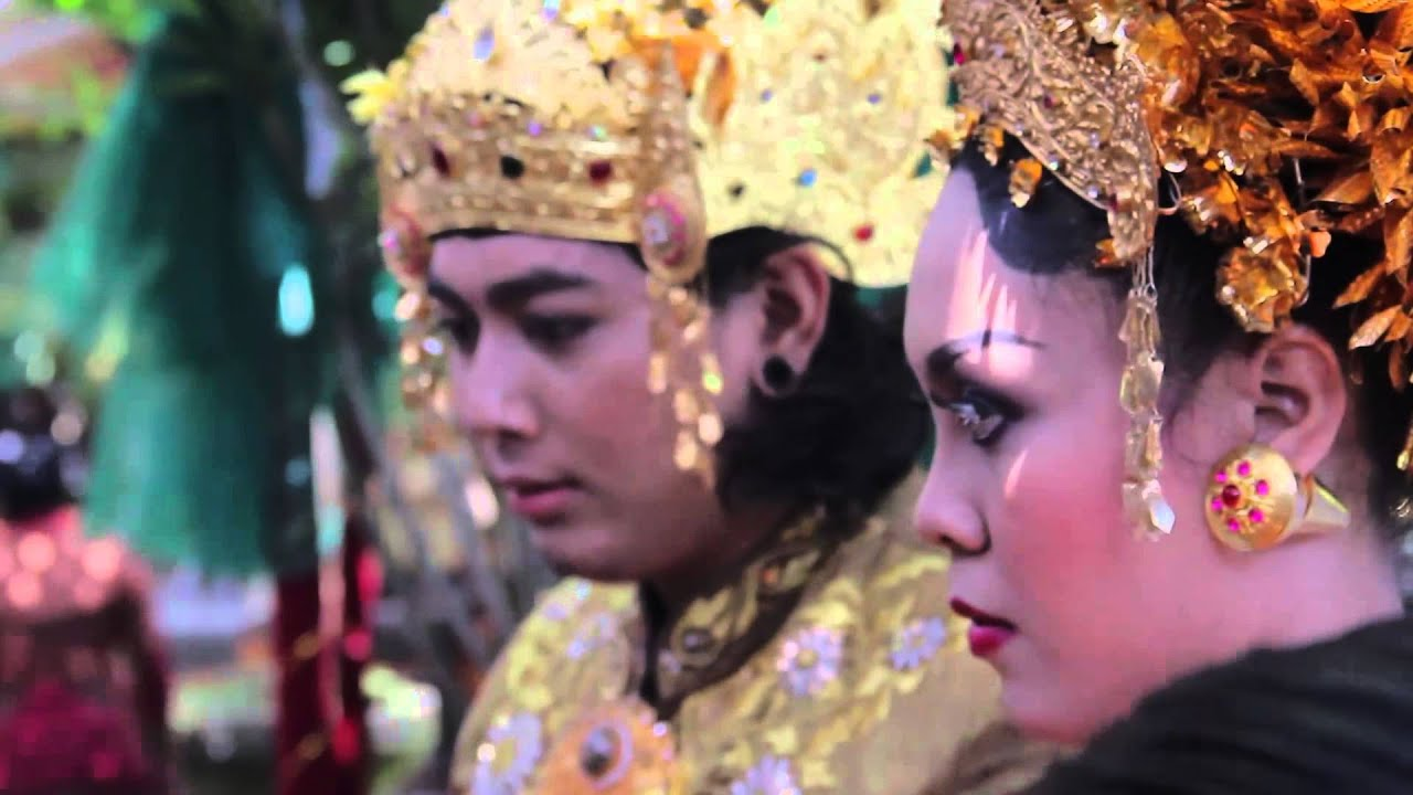 Download Highlight Wedding-BALI Agastya dan Tania