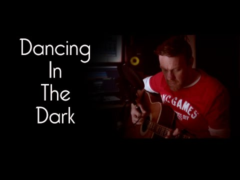 dancing-in-the-dark-acoustic-cover-version-by-peter-mcdonna.