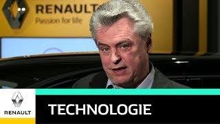 Die Aktualisierung Ihres Renault Media Nav Evolution Multimediasystems