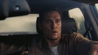 What Christopher Nolan's First Film Teaches Us About How He Directs | Following