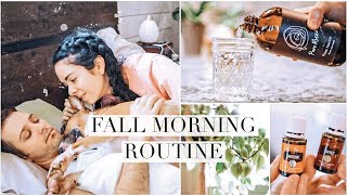 my-healthy-fall-morning-routine-2018