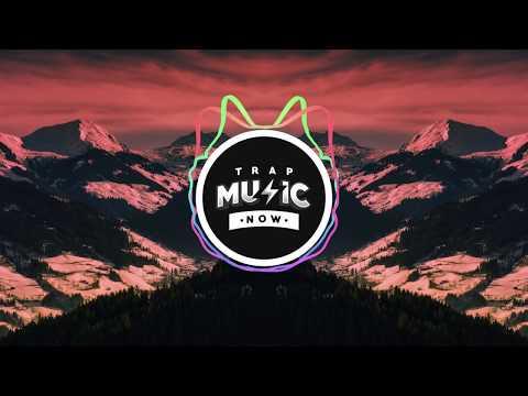 4B & Teez - Whistle (Bailo Trap Remix)