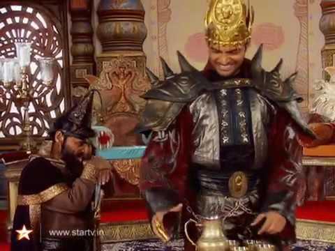 Shaurya aur Suhani episode 30 part 2