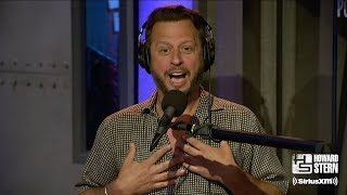 Sal Governale's Dad Met His Estranged Daughter on Father's Day