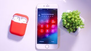 How to Fix iPhone in Recovery Mode / Broken iOS & Android Screen Lock Fix