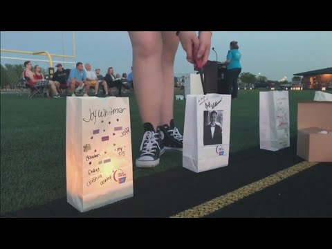 American Cancer Society | Relay For Life Quad Cities