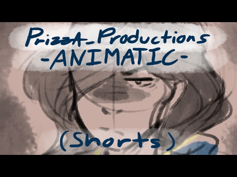 Shad's Shirt - Aphmau Animatic Short