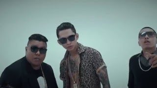 Repeat youtube video Young Lex ft Razi, Dooms Dee - Goyang Bos (Official Video Clip)