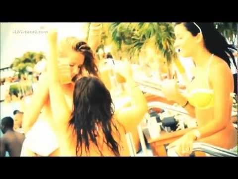 Best dance house music 2012 2011 new dance club mix 2012 for House music 2012
