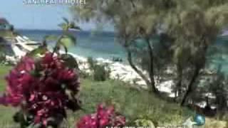 Sani Beach Hotel & Spa 5* (Халкидики)(Расположенный на красивейшем мысе Сани, полностью реконструированный в 2007 году, Sani Beach Hotel & SPA имеет 475 номер..., 2010-05-29T15:26:25.000Z)