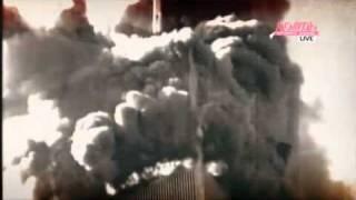 11 сентября на ДОЖДЕ // 11 сентября