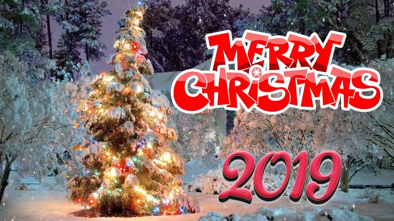 Musica Di Natale Strumentale Canzoni Di Natale Musica Natalizia Classica Musiche Natalizie Youtube