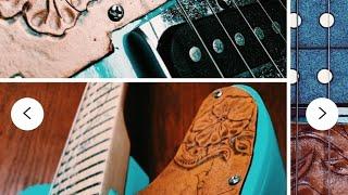 Harry Nilsson - Lifeline -  Cover
