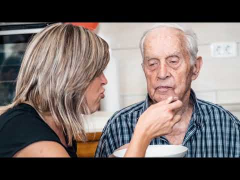 The National Institute on Aging proves longer HEALTH span with Protandim