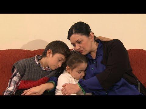İftira - Kanal 7 TV Filmi