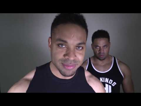 Complex or Simple Carbohydrates To Build Muscle & Burn Fat @hodgetwins
