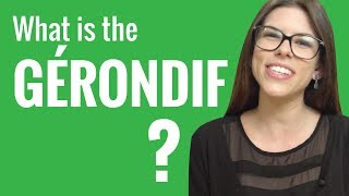 What is the Gérondif?