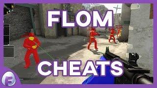FL0M CHEATS - Viewer Clip Compilation #25