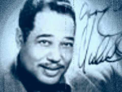 Duke Ellington. Caravan mp3