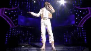 Филипп Киркоров - Мне мама тихо говорила(Юбилейное шоу в Театре Оперетты., 2010-01-11T10:13:19.000Z)