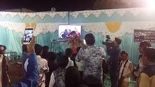 INDORI NAGER NIGAM BOLLYWOOD ACTERS MIMICRY BY AMAN SINGH RAJPUT COMEDIAN 8839017269