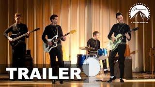 Not Fade Away - Trailer