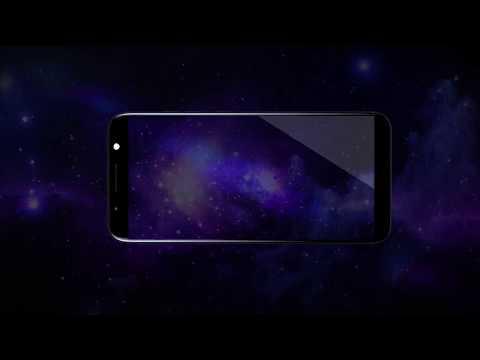 CAMON CM - Tecno's 1st full-screen display smartphone launches in UAE