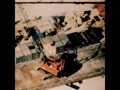 Sofa Surfers - Constructions (klein records) [Full Album]