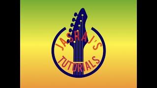 Learn Papa kehte hain, Maa, Tum ho toh & Kal ho na ho - Strumming & Chords tutorial by Jasraj
