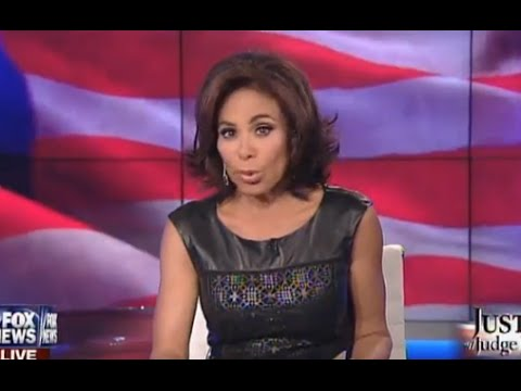 Fox Host: ISIS Is The 'Biggest Threat' In U.S. History