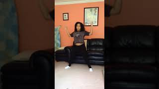 Just dance 2019- OMG- Arash ft snoop dogg- Chantelle Lewis