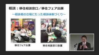 平成28年3月24日(木)コミュニティセンター キャメリアホールで ...