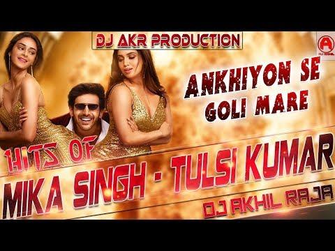 akhiyon-se-goli-maare-|-mika-singh-|-mix-by-dj-akhil-raja-dance-mix-|-mika-singh-new-song