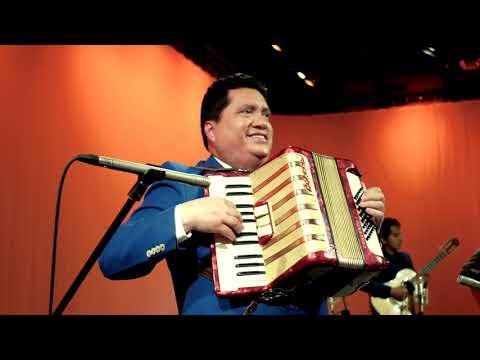 Paco Godoy y El Trío Alvarado - Noches del Niza mp3