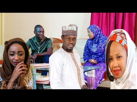 Download DANGIN MIJI-HAUSA MOVIES/HAUSA FILMS LATEST MOVIES /HAUSA FILMS 2018