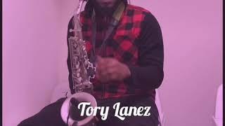 DRIP DRIP DRIP Tory Lanez feat. Meek Millz