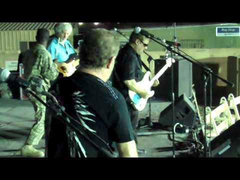 Joe Bouchard with Rock & Pop Masters - Don't Fear The Reaper
