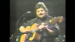 Thom Bresh 1988 (Merle Travis tribute)  Austin City Limits S. 12 Ep.08