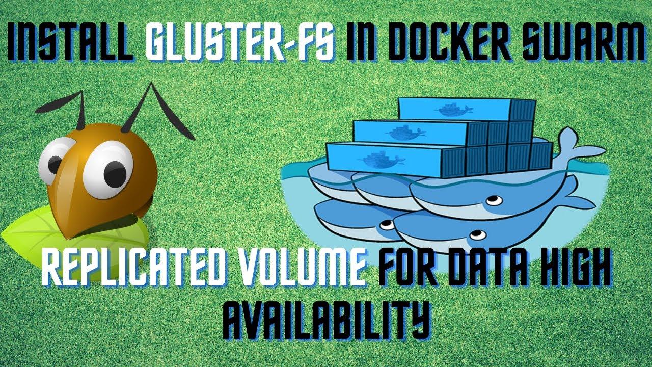 Deploy BookStack 22020.22020.22020 in Docker Swarm, Behind Traefik v220.22020 – TUNEIT