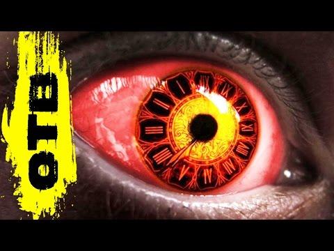 OTB #6: La perception du temps chez les animaux