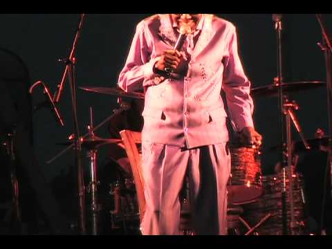J BLACKFOOT/ WILLIE CLAYTON GREENVILLE MS 2011 MAXVISION PRODUCTION.avi
