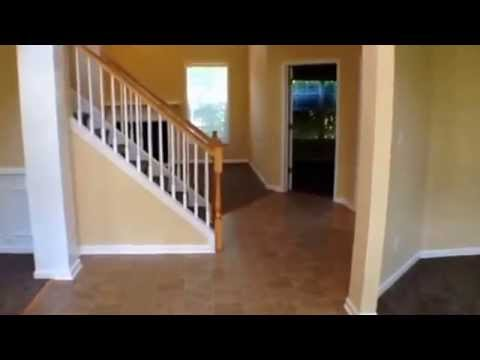 McDonough Homes for Rent-to-Own 4BR/2.5BA by McDonough Property Management