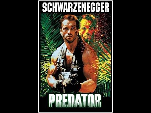 Predator Movie Review: Greatest Action Movie Ever? Such A Dude Bro Film