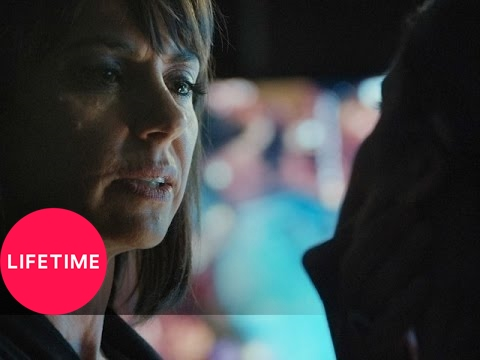 UnREAL: Quinn Needs Rachel to Follow Through (Season 1, Episode 3) | Lifetime