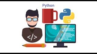 10 أسباب تجعلك تتعلم البايثون Python خصوصا للمبتدئين فى مجال البرمجة مع توضيح المجالات المختلفة وأيه