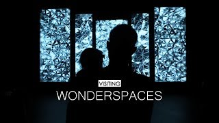 Visiting Wonderspaces San Diego